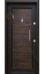 Входна врата T 369 T