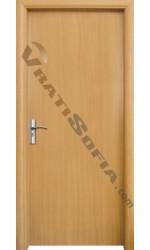 Интериорна врата 030