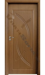 Интериорна врата 056-P