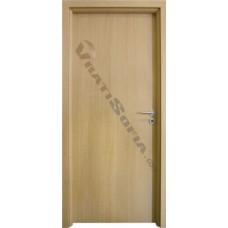 Интериорна врата ламиниран MDF 1