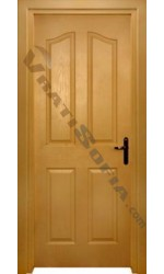 Интериорна врата Aspendos