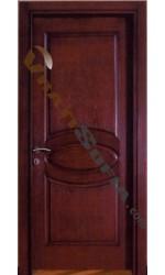 Интериорна врата Odesa