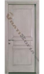 Интериорна врата Perge
